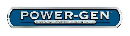 PowerGen_logo_2