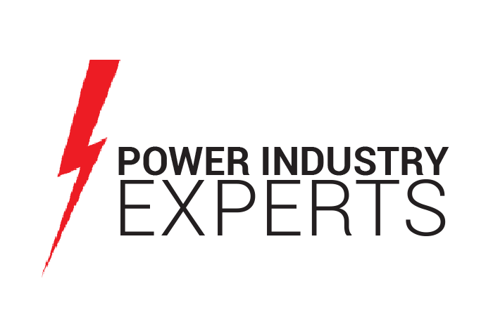 Power_Industry_Expert_logo